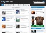 Торговая база - torgbaza.com